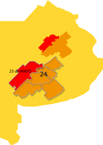 region24_25mayo