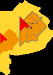 region23_aalsina