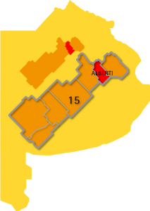 region15_alberti