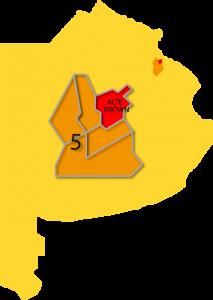 region5_abrown