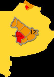 region12_arrecifes