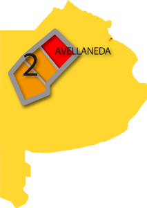 region2_avellaneda
