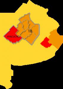 region18_ayacucho