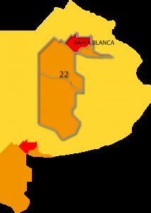 region22_bahiablanca