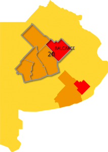 region20_balcarce