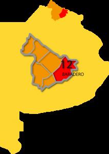 region12_baradero