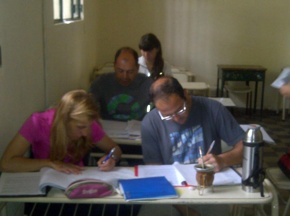 Educacion Fisica Secundaria Curso Educaci n f Sica