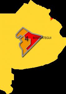 region4_berazategui