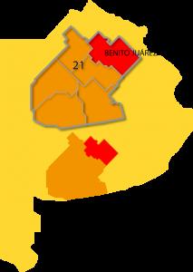 region21_bjuarez