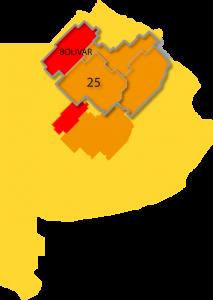 region25_bolivar