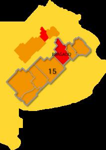 region15_bragado