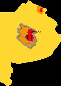 region11_campana