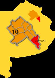 region10_canuelas