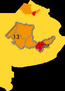 region13_careco
