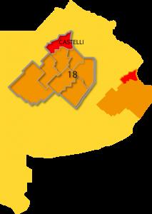 region18_castelli