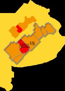 region15_ccasares