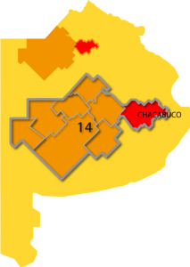 region14_chacabuco