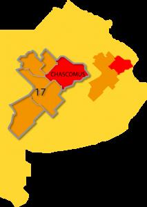 region17_chascomus