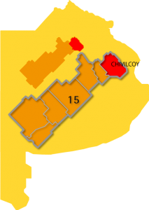 region15_chivilcoy