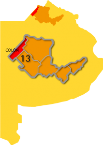 region13_colon