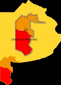 region22_cpatagones