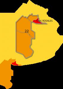 region22_crosales