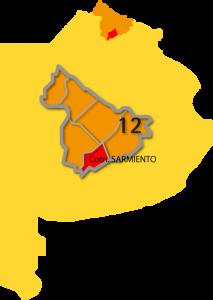 region12_csarmiento