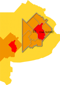 region23_csuarez