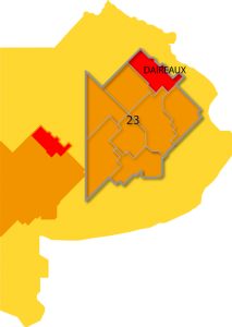 region23_daireaux