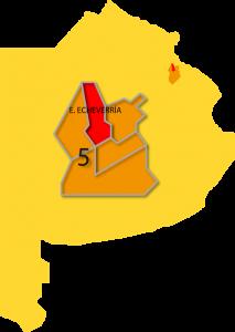 region5_eecheverria