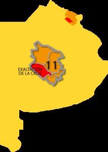 region11_ecruz
