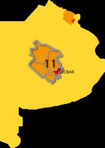 region11_escobar