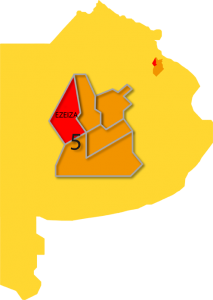 region5_ezeiza