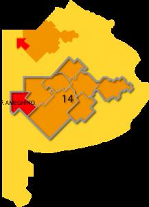 region14_fameghino