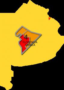 region4_fvarela