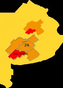 region24_galvear