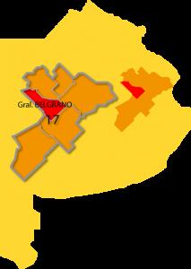 region17_gbelgrano