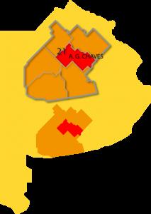 region21_agchaves