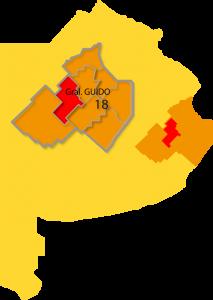 region18_gguido