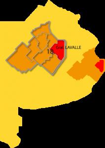 region18_glavalle