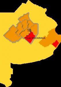 region18_gmadariaga