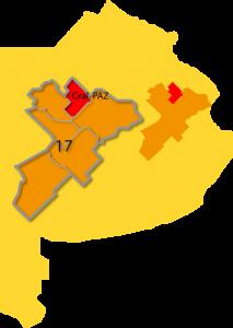 region17_gralpaz