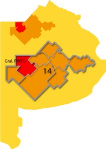 region14_gpinto