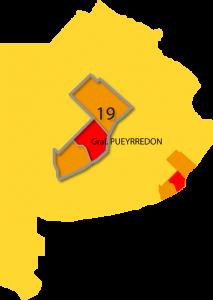 region19_gpueyrredon