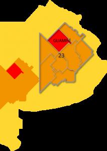 region23_guamini