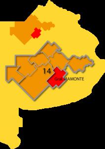region14_gviamonte