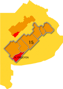 region15_hirigoyen