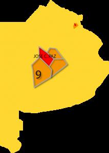 region9_jcpaz