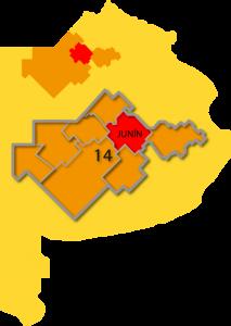 region14_junin