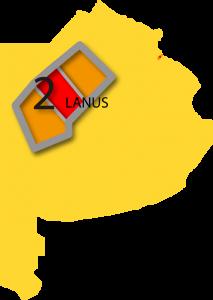 region2_lanus
